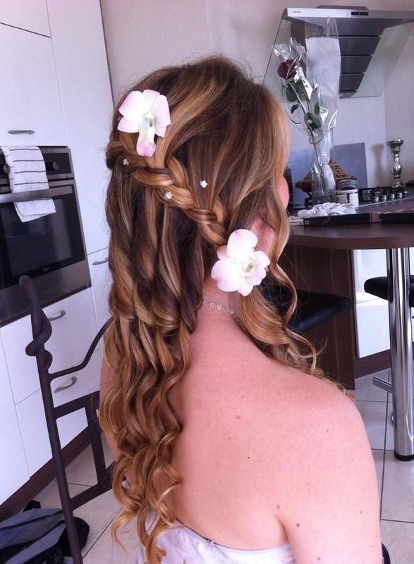mariage coiffure strasbourg domicile